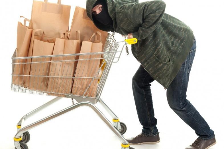 Почему у нас все дорожает – от бензина до еды? 300 процентов прибыли в торговле – это отъем, грабеж!