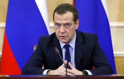 Отечественная рыбная продукция займет 83% рынка России