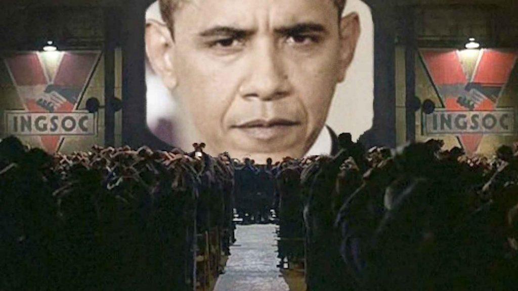 Покинув Белый дом, Обама собирается работать в цифровой пропаганде.