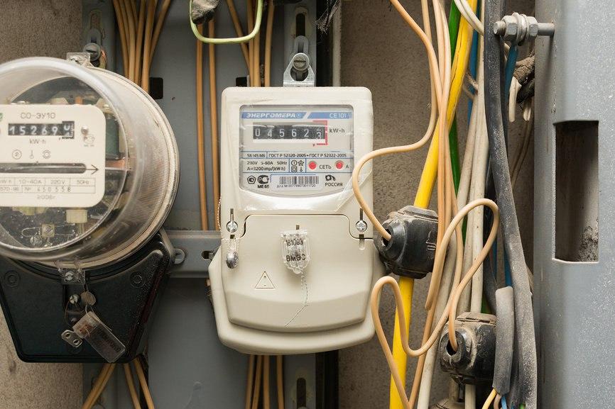 хорошего установка водосчетчиков мосэнергосбыт отзывы норматив
