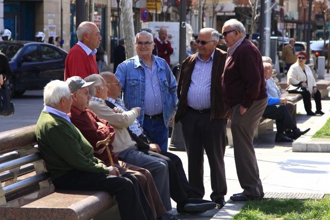 © DEPOSITPHOTOS  ВИспании также есть бюрократия, ноэто связано стем, что испанцам зачастую