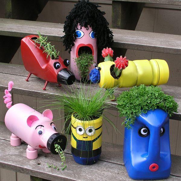 Сделать игрушку в сад своими руками 178