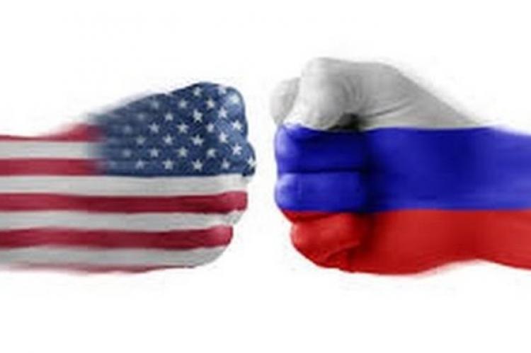 Россия выиграла от санкций С…