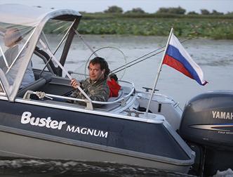 Тимакова назвала расследование Навального о Медведеве «пропагандистским выпадом»