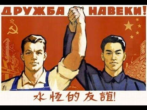Токсична экономика: Китайцы бегут из России
