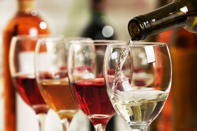 По пробке не судят. Как выбрать хорошее вино?