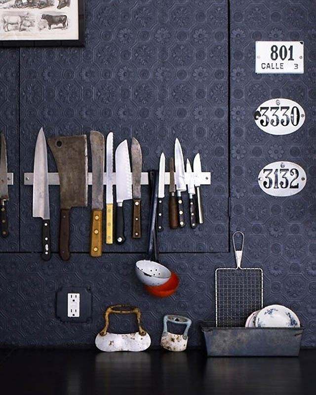 Идеи хранения вещей и организации пространства дома. 39957
