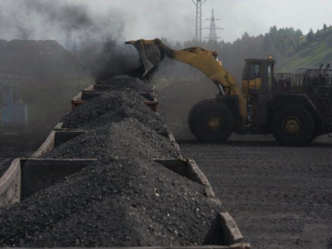 Уголь и сталь Донбасса пойдут в КНР? Китай сокращает добычу и производство