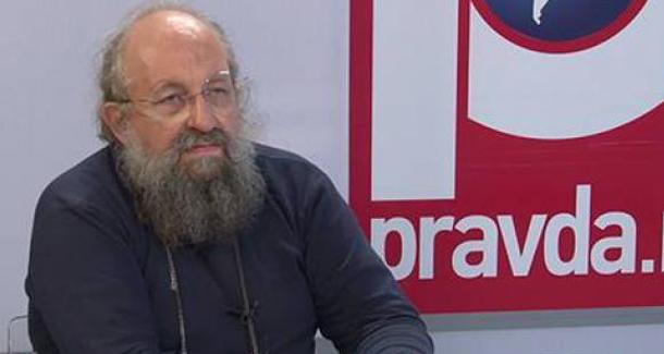 Чем социализм лучше капитализма - Анатолий Вассерман.