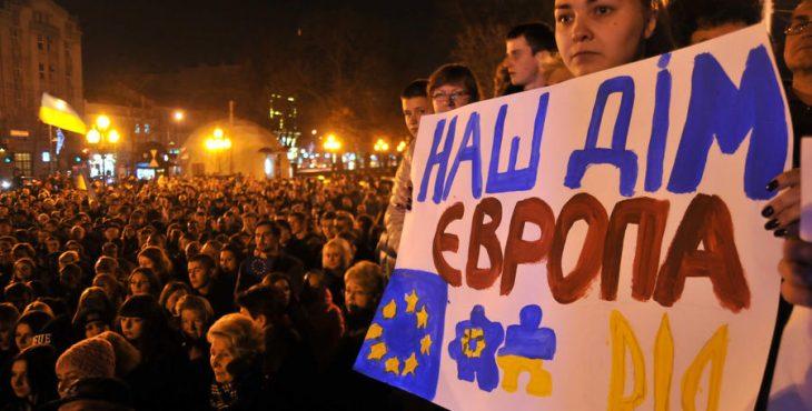 Как контрсанкции России влияют на Украину
