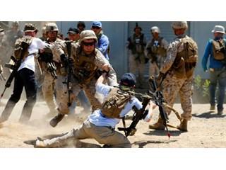 Эффект бумеранга: почему участник антитеррористических программ США стал «министром войны» ИГ