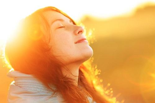 Ваше здоровье напрямую зависит от ваших мыслей