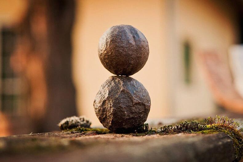 Как перестать привлекать к себе мысли вредоносные