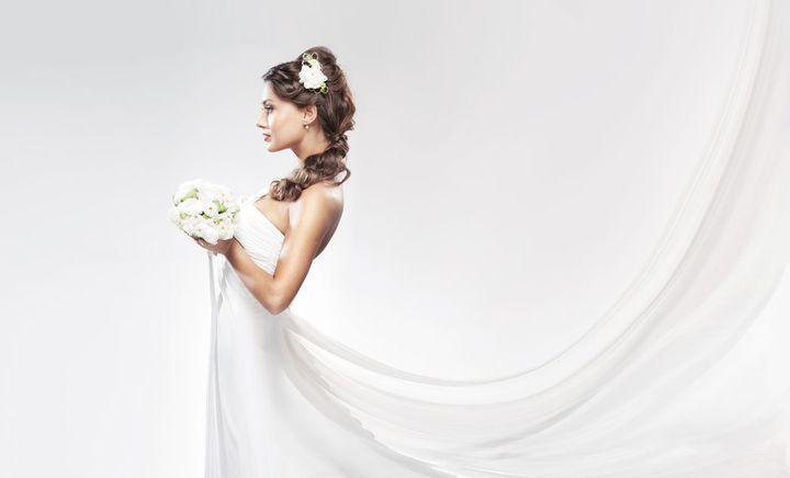 6 вещей, которые НЕ нужно делать на свадьбу. Советы невесты