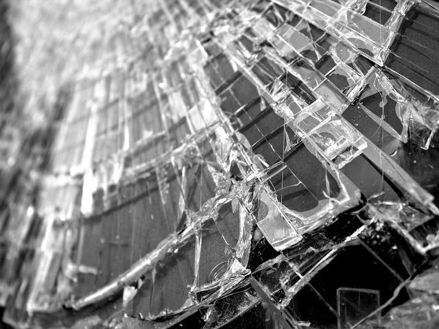 В Абхазии разбился автобус с российскими туристами