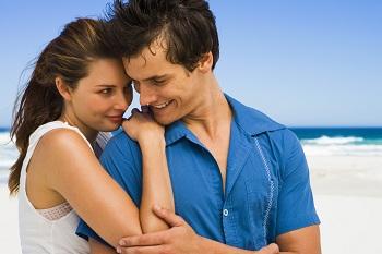 Потенциал ваших отношений: семь оттенков любви...