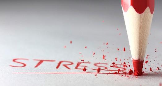Что такое позитивный стресс?