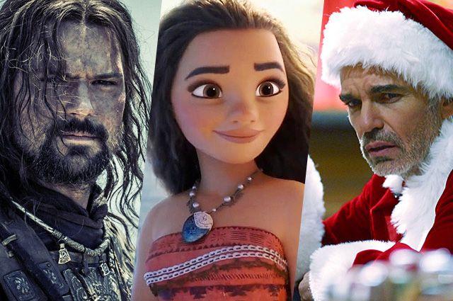 Новинки кино 2016 Лучшие новые фильмы онлайн