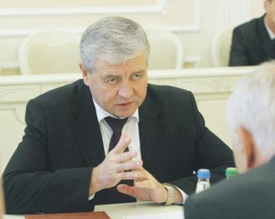 Белоруссия расплачивается за комплименты НАТО