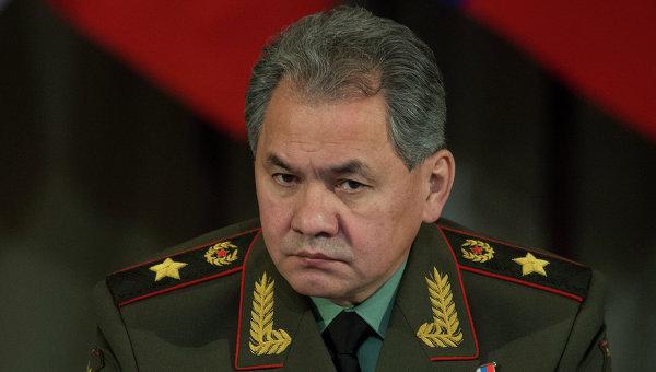 «Показную воинскую часть» вычеркнули из военного лексикона