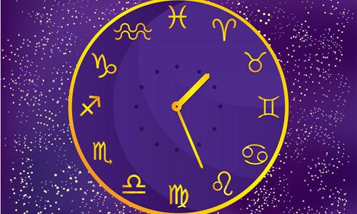 Ваш гороскоп на сегодня, 30 декабря 2016