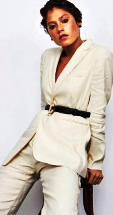 Модный шопинг — апгрейд мужского костюма