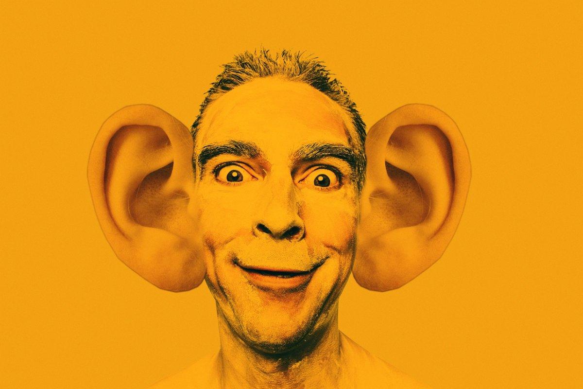 4 совета от ЛОР-врачей для здоровья ушей: на что обращать внимание