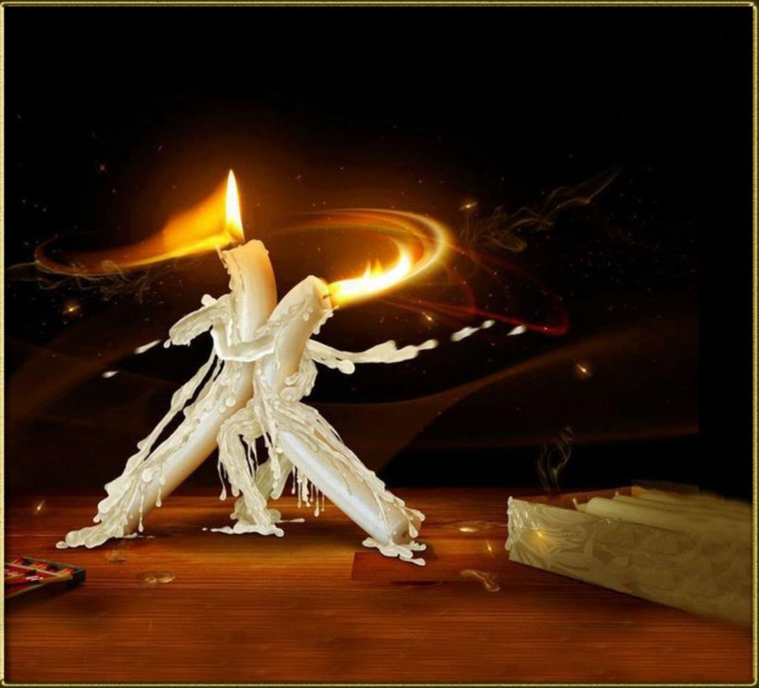 сгорели свечи и кончился бал-оу1