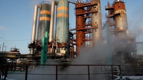 Киев «может забыть об отоплении и энергетике» - Захарченко