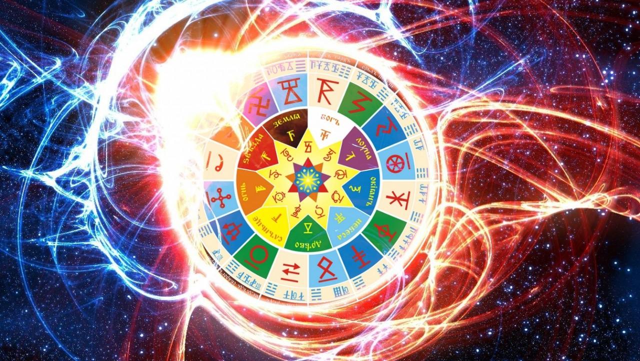 Ваш гороскоп на сегодня, 30 января 2017