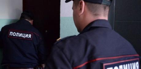 Петиция: В Москве готовятся отбирать детей у родителей вопреки Конституции
