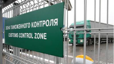 В Минсельхозе опровергли «эмбарго по-казахски»