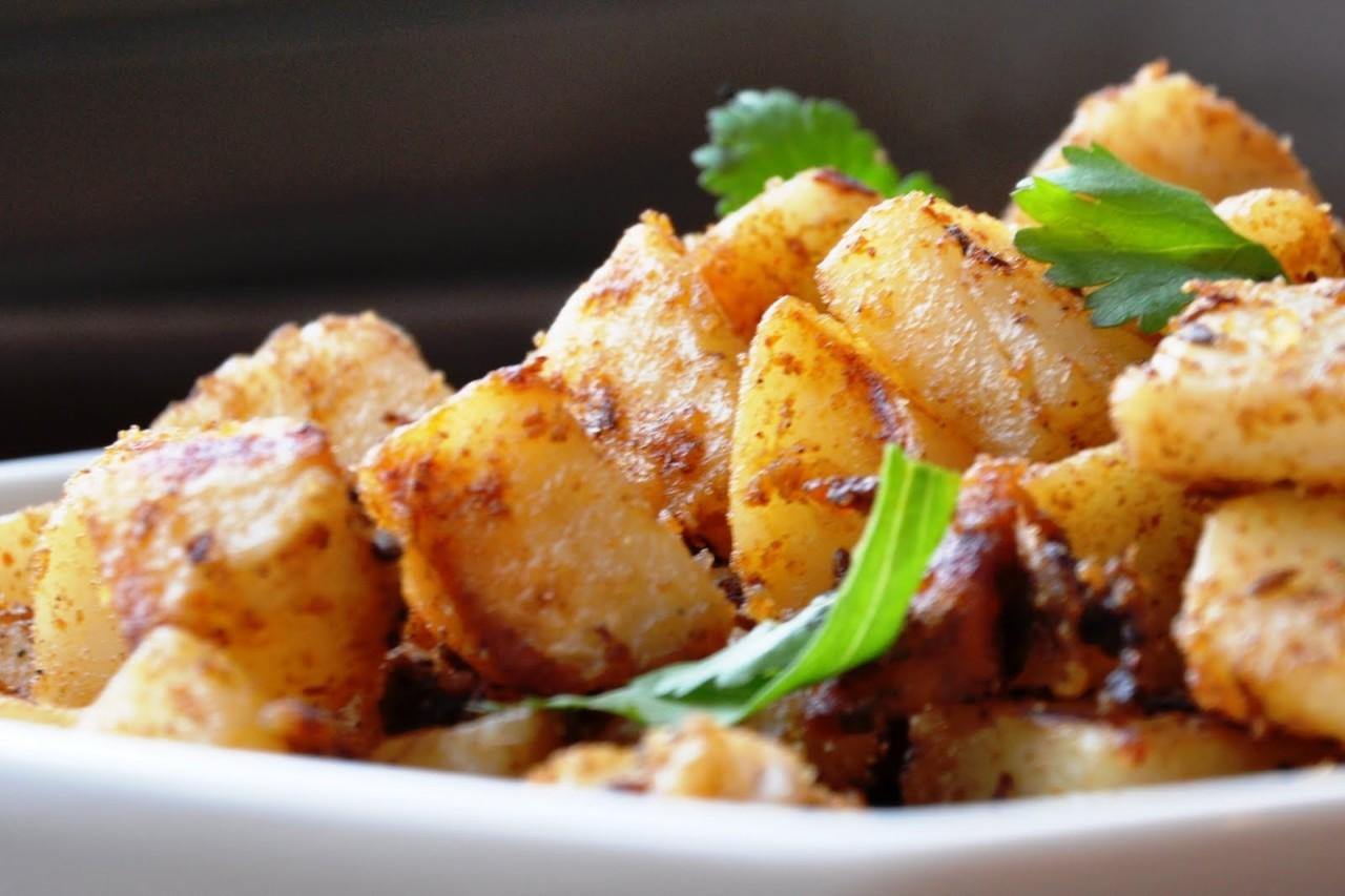 Интересные блюда рецепты