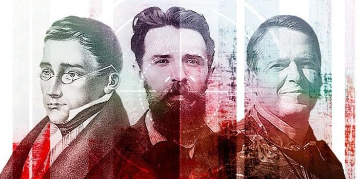 Исламабад, Львов, Тегеран и Варшава: где и как убивали русских послов за границей
