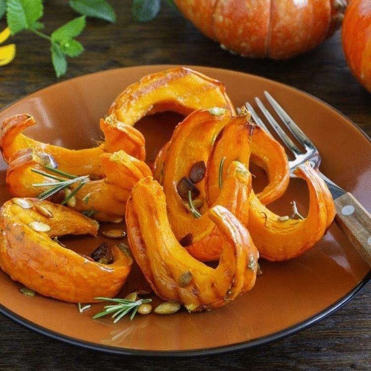 Как с помощью семян тыквы помочь снизить плохой холестерин, улучшить здоровье печени, сердца и не только?