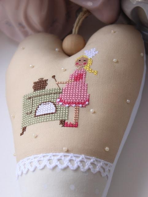 Текстильные сердечки от Юлия Schilles (10) (482x640, 170Kb)