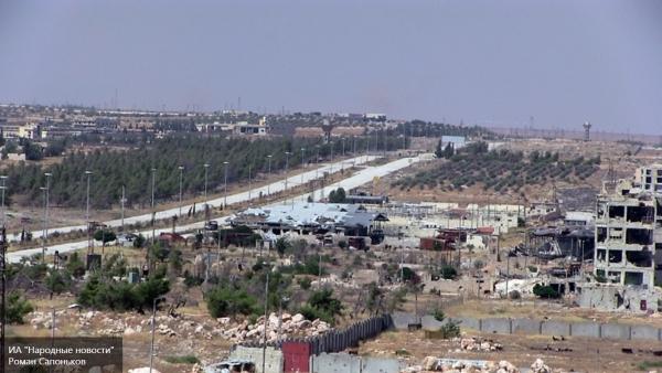 Дальше действовать будем мы: зачем Шойгу настоял на амнистии боевиков в Сирии
