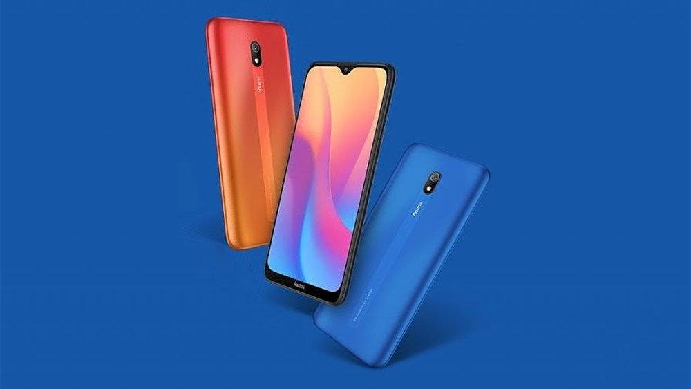 Xiaomi привезла в Россию нов…
