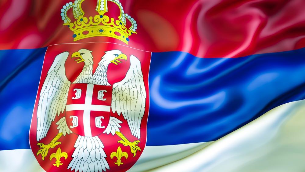 Сербия требует справедливости: страны НАТО ответят за агрессию