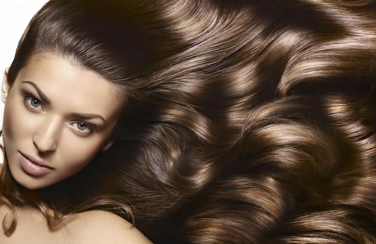 Никотиновая кислота для волос: польза, рецепты, результаты