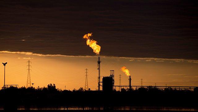 """Россия уводит """"нефтяную республику"""" из-под носа у США, и делает это мастерски"""