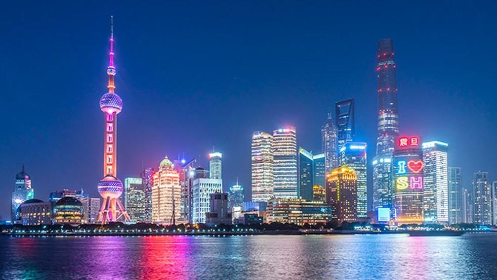 Ехать или не ехать жить в Китай. За и против.