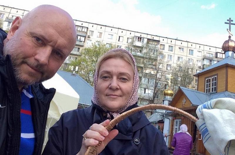 Корнилов о судилище над Татьяной Мармазовой: Это в России уже по списку Миротворца работают?