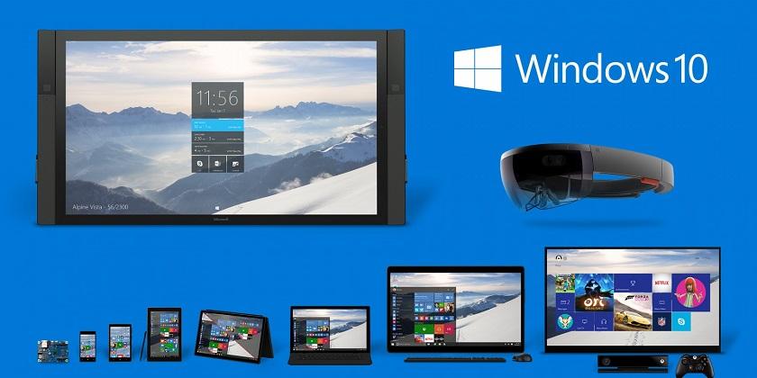 Режим совместимости в Windows 10: что это и зачем он необходим