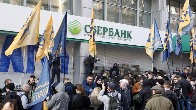 Не послушав предупреждений Царева, Россия потеряла 30 млрд долларов и может потерять еще больше!