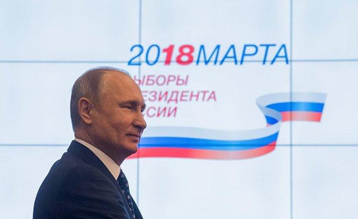 Понять Россию и перестать ви…
