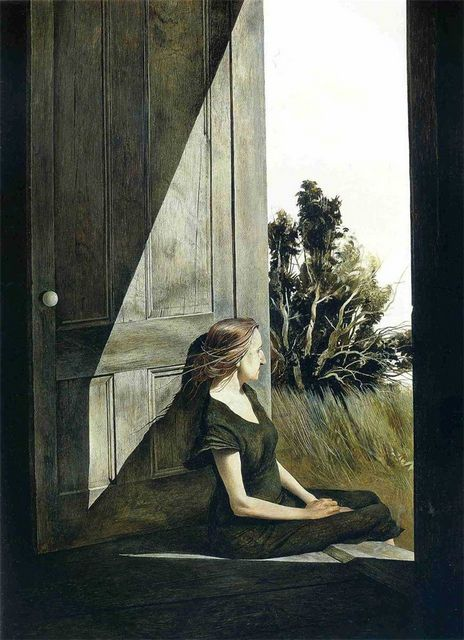 andrew-wyeth-14 (464x640, 61Kb)