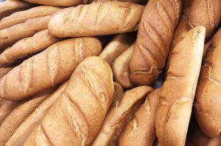 Почему в Госдуме хотят запретить возврат хлеба производителю?