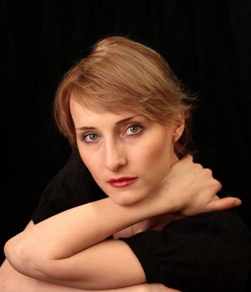 Откровения актрисы Бегуновой