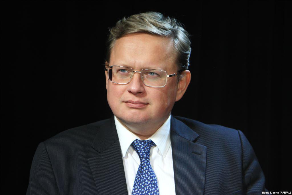 Михаил Делягин прокомментировал экономическую ситуацию